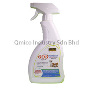 disinfectant-603