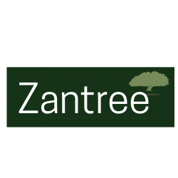 ZANTREE TRADE OFFER